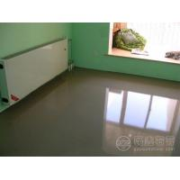 Buy cheap Gypsum Based Self-leveling Special Gypsum Powder product