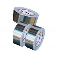 Buy cheap Aluminum foil/glass cloth tape product