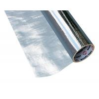 Buy cheap Double sided al foil glass cloth product