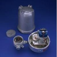 Buy cheap GSI-04-20 Tranmitter product