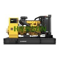 Buy cheap Caterpillar Olympian Generators from wholesalers