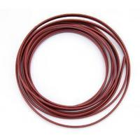 Buy cheap Electric Heater Series Electric Heat Tracing Belt from wholesalers