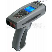 Buy cheap Portable Handheld Radar Gun from wholesalers