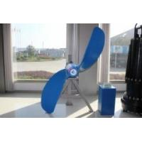 Buy cheap QJB Slow speed propeller product