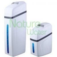 Buy cheap Newly designed cabinet water softener from wholesalers