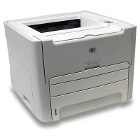Buy cheap HP LaserJet 1160 & LaserJet 1320 Series Parts List from wholesalers