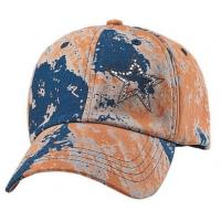 Buy cheap Denim Washed Cap (GF80081) from wholesalers