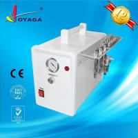Buy cheap GD-02A Portable Skin Care Micro Diamond Dermabrasion Machine with fashionable design from wholesalers