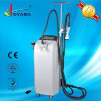 Buy cheap Velashape Body Shaping Equipment WIth Intelligent Handpiece and 40k cavitation Head N8+2 product