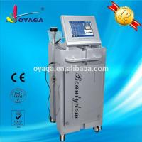 Buy cheap RF Cavitation Machine With Vacuum and Ultrasonic Function GS8.1 product