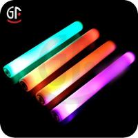 Wedding Table Decoration Birthday Gift Waterproof Led Light Stick
