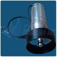 Buy cheap KZ-5K Underwater Thruster Brush DC Motor (Used Ducted Propeller) from wholesalers