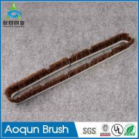 Buy cheap Professional clean brush,floor cleaning brush,carpet cleaning brush from wholesalers
