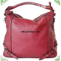 Buy cheap Burbery High Quality Fashion Leather Bags 2014 product