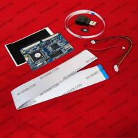 Buy cheap 3K3Y PCB Kit For 3K3Y PS3 Blu Ray ODD Emulator from wholesalers