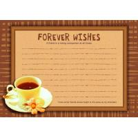Buy cheap Envelope&Letter Pad from wholesalers