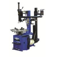 Buy cheap Tire Changer LT-950A, Single Assist Arm, 12-26 from wholesalers