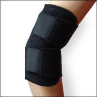 Buy cheap Elbow Supporters from wholesalers