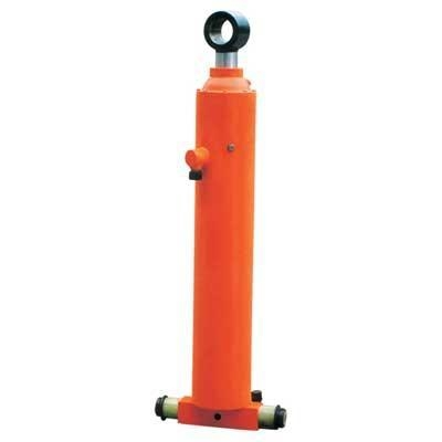 Products Single Action Piston Hydraulic Cylinder 43575656