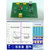 Buy cheap Fuel Cell Interface from wholesalers