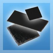 Buy cheap OEM Replacement Cells from wholesalers