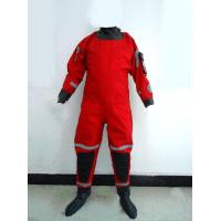 Buy cheap dry suit 2 from wholesalers