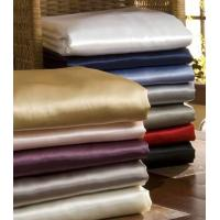 Buy cheap Duvet Cover from wholesalers