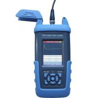 Buy cheap TDR Cable Fault Locator GAO A0080005 product