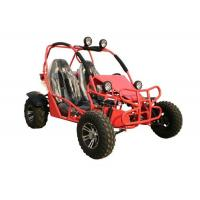 Buy cheap Dune Buggy from wholesalers