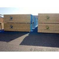 Buy cheap Sawn Softwood from wholesalers