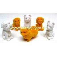Buy cheap Capsule Items and Small Toys from wholesalers