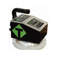 Buy cheap SDG 200 non-nuclear soil density gauge from wholesalers