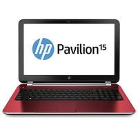 Buy cheap HP Pavilion 15-n203sa Laptop (Goji Berry) Intel i3 4GB 500GB Windows 8.1 from wholesalers