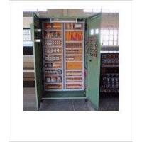 Buy cheap SPM Machine Control Panel from wholesalers