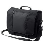 Buy cheap Padded Satchel product