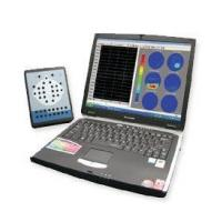 Buy cheap 32 Channel Digital EEG And Mapping System from wholesalers