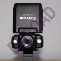 Buy cheap Portable Car Camcorder/Car DVR Model: DR-HF202 from wholesalers