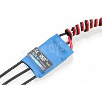 Buy cheap SimonK ESC from wholesalers