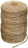 Buy cheap Rope King ST-300 Sisal Twine 300 feet from wholesalers