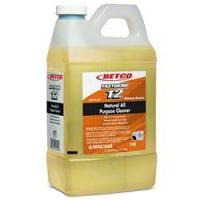 Buy cheap Betco Green Earth Natural All Purpose Cleaner - 2 L from wholesalers
