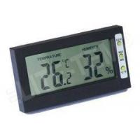 Buy cheap Digital hygro-thermometer HM-6 from wholesalers