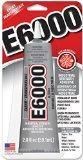 Buy cheap E6000 Craft Adhesive, Clear, 2 oz from wholesalers