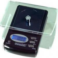 Buy cheap Value Digital Scales from wholesalers