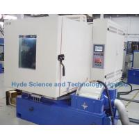 Buy cheap Temperature-humidity-vibration test chamber product