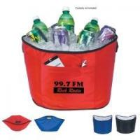 Buy cheap Cooler from wholesalers