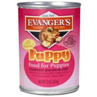 Buy cheap Puppy Food from wholesalers