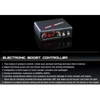 Buy cheap Electronic Boost Controller from wholesalers
