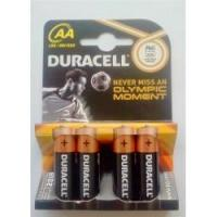 Buy cheap Duracell LR6/AA blister from wholesalers