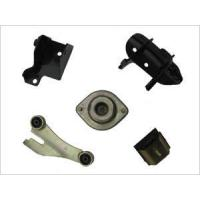Buy cheap Anti-vibration Products from wholesalers