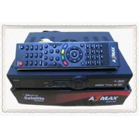Buy cheap Azmax S900 HD from wholesalers